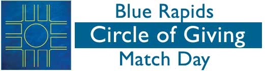 Circle of Giving Match Day